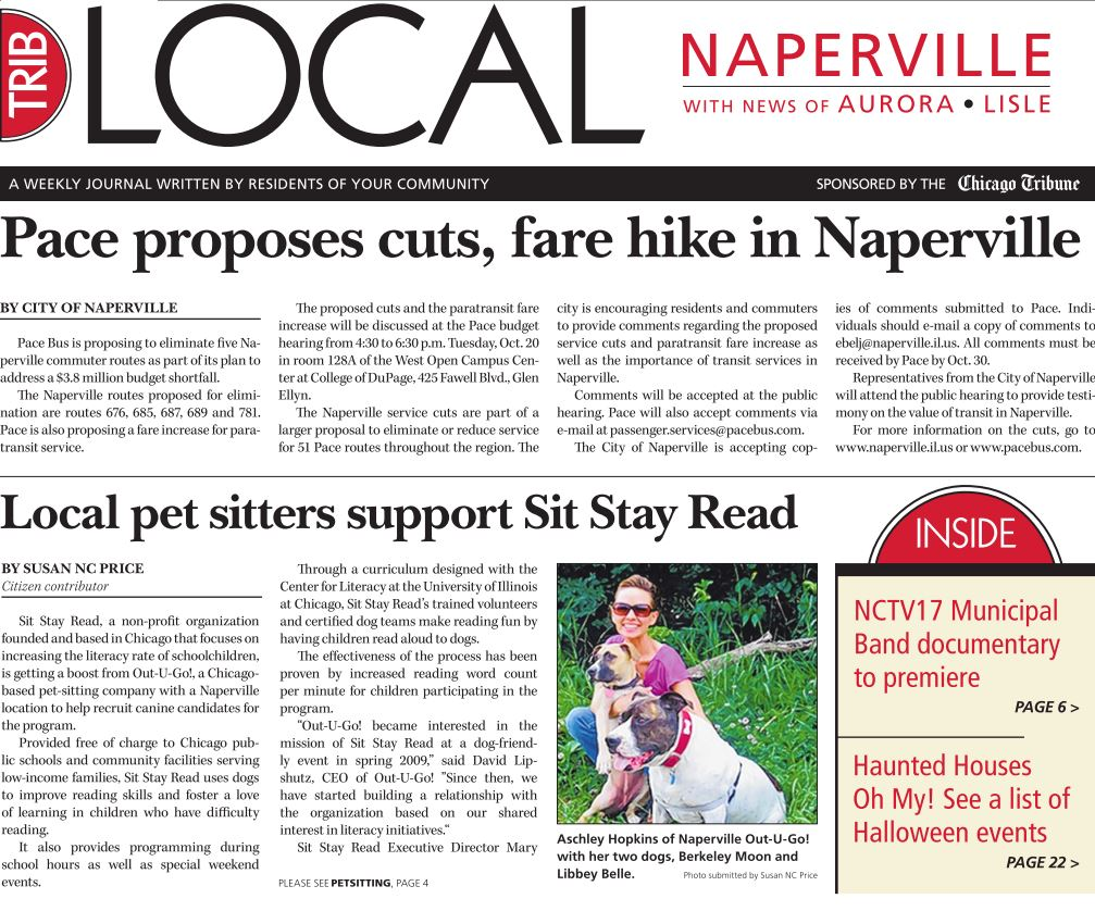 Naperville-Sit-Stay-Read