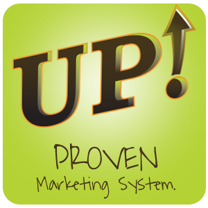 Proven Marketing System