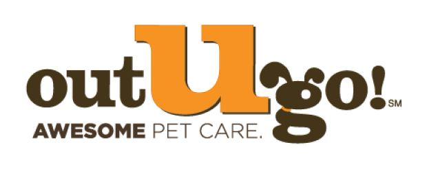 OUG-Logo-PR